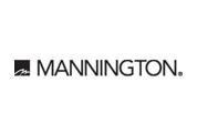 Mannington