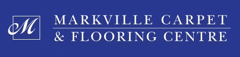 Markville Flooring