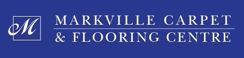 Markville Flooring