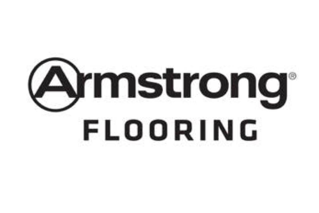 Armstrong Flooring logo | Markville Carpet & Flooring