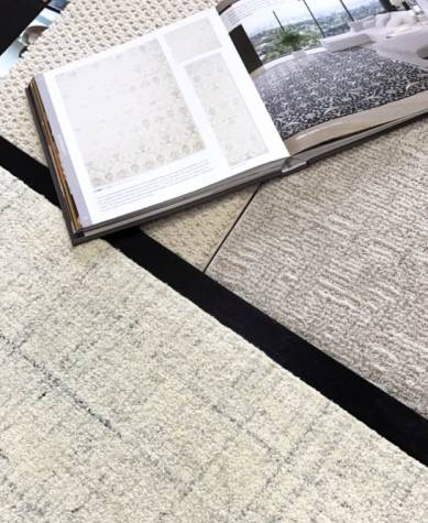 Carpet samples Markham, ON | Markville Carpet & Flooring