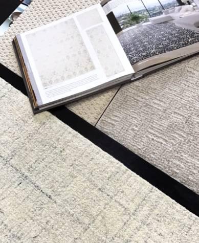 Carpet samples Markham, ON | Markville Carpet & Flooring