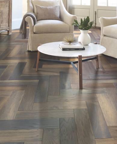 Hardwood flooring Markham, ON | Markville Carpet & Flooring
