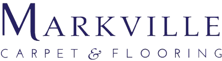 Logo | Markville Carpet & Flooring