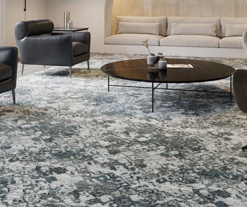 Carpet design | Markville Carpet & Flooring