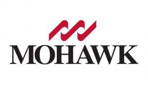 Mohawk logo | Markville Carpet & Flooring