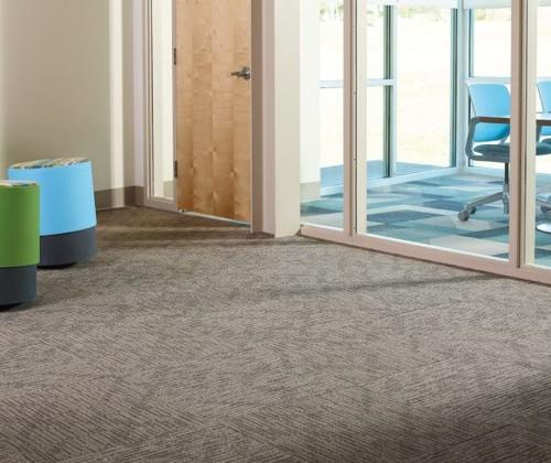 Carpet flooring | Markville Carpet & Flooring