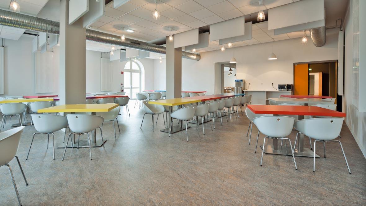 Interior design | Markville Carpet & Flooring
