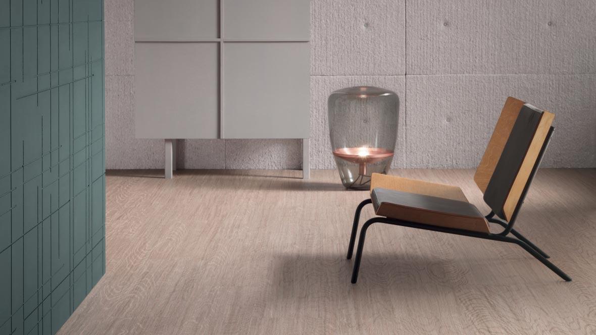 Chair on Carpet | Markville Carpet & Flooring