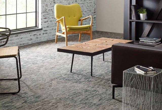 Philadelphia Commercial | Markville Carpet & Flooring