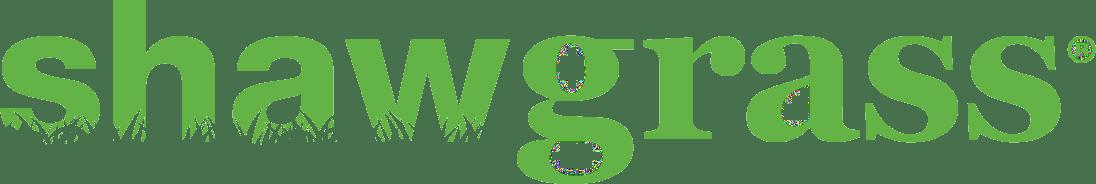 Shawgrass logo | Markville Carpet & Flooring