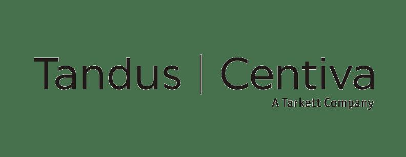 Tandus Centiva logo | Markville Carpet & Flooring