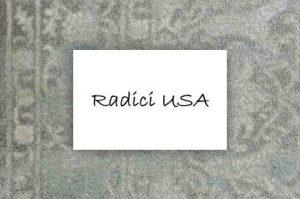 Radici usa logo | Markville Carpet & Flooring