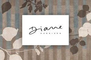 Diane logo | Markville Carpet & Flooring