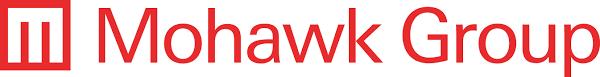 Mohawk group logo | Markville Carpet & Flooring