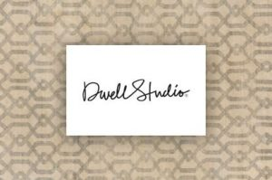 Dwell studio logo | Markville Carpet & Flooring