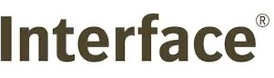 Interface logo | Markville Carpet & Flooring