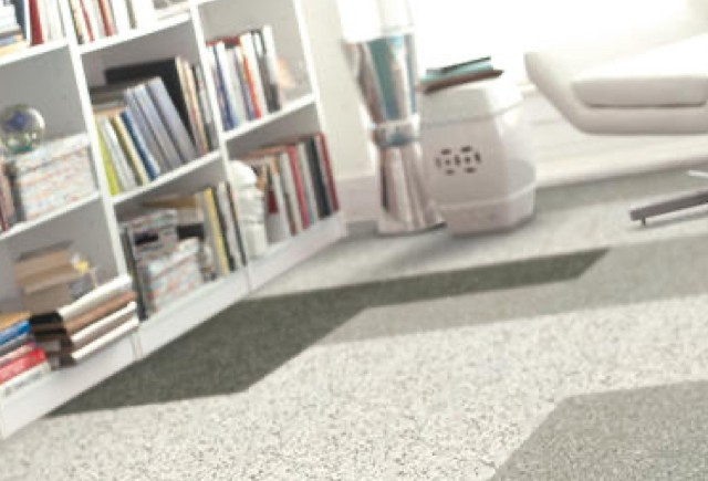 Flooring | Markville Carpet & Flooring