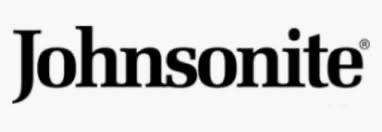 Johnsonite logo | Markville Carpet & Flooring