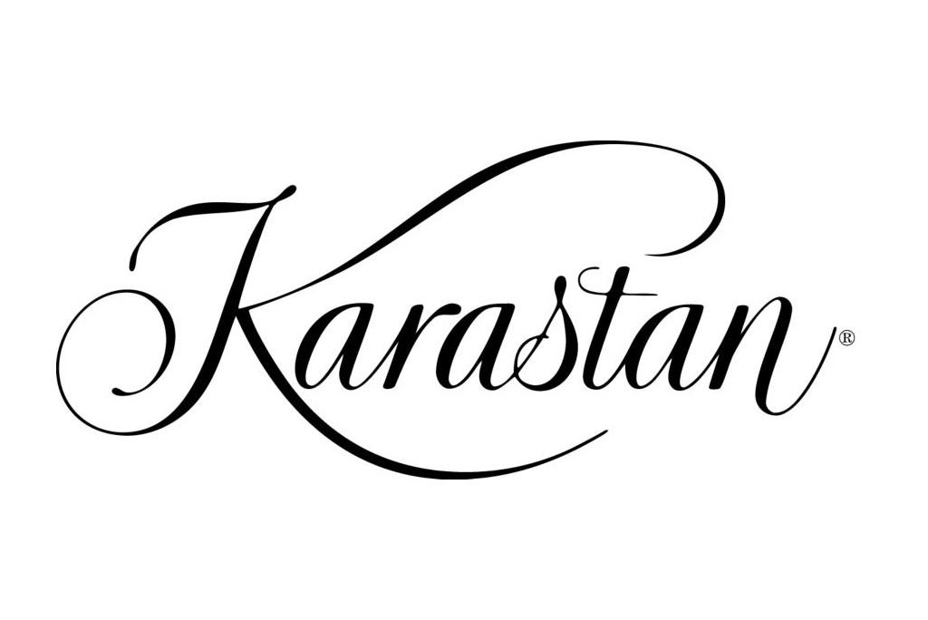 Karastan Flooring logo | Markville Carpet & Flooring