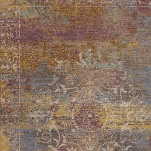 Area Rug Markham, ON | Markville Carpet & Flooring
