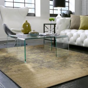 Area Rug | Markville Carpet & Flooring