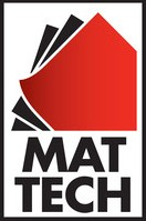 Mat tech logo | Markville Carpet & Flooring