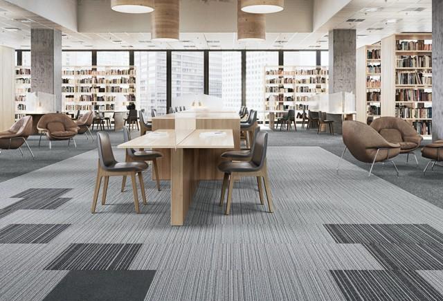 Creative spark   Markville Carpet & Flooring