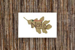 Mossy oak logo | Markville Carpet & Flooring