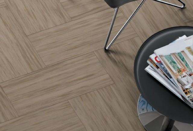 Commercial flooring | Markville Carpet & Flooring