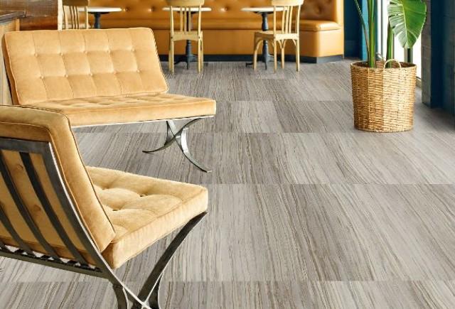 Vinyl flooring | Markville Carpet & Flooring