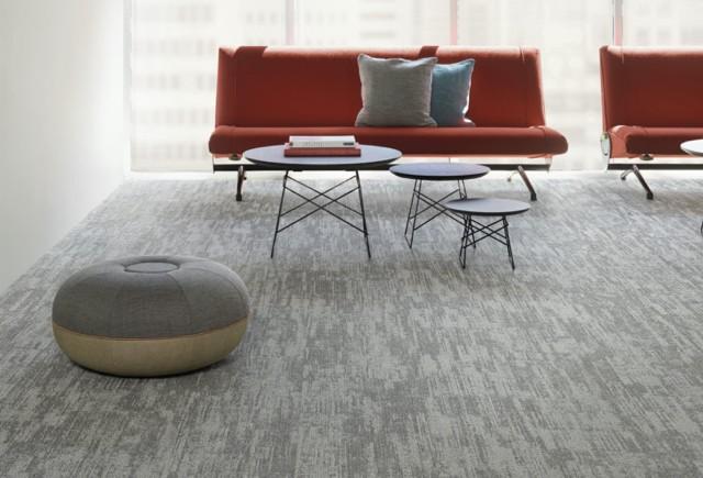 Commercial carpet   Markville Carpet & Flooring
