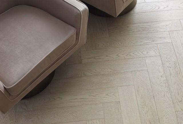 Shaw floors fifth avenue hardwood | Markville Carpet & Flooring