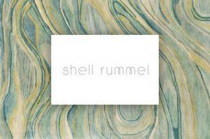 Shell rummel logo | Markville Carpet & Flooring