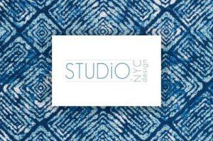 Studio logo | Markville Carpet & Flooring