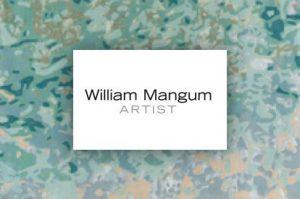 William mangus logo | Markville Carpet & Flooring