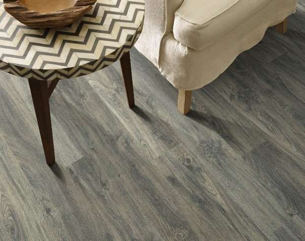 Shaw laminate flooring Markham, ON | Markville Carpet & Flooring