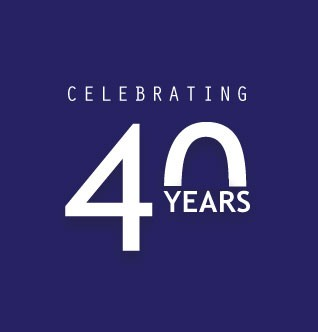 Celebrating 40 years | Markville Carpet & Flooring
