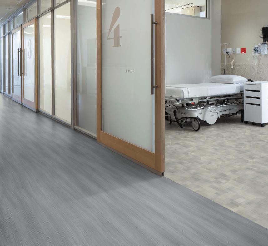 Mohawk group luxury vinyl flooring   Markville Carpet & Flooring