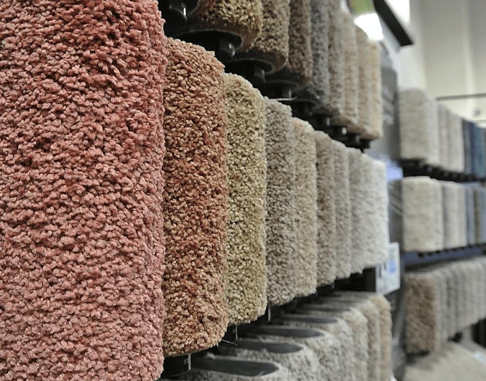 Carpet designs | Markville Carpet & Flooring