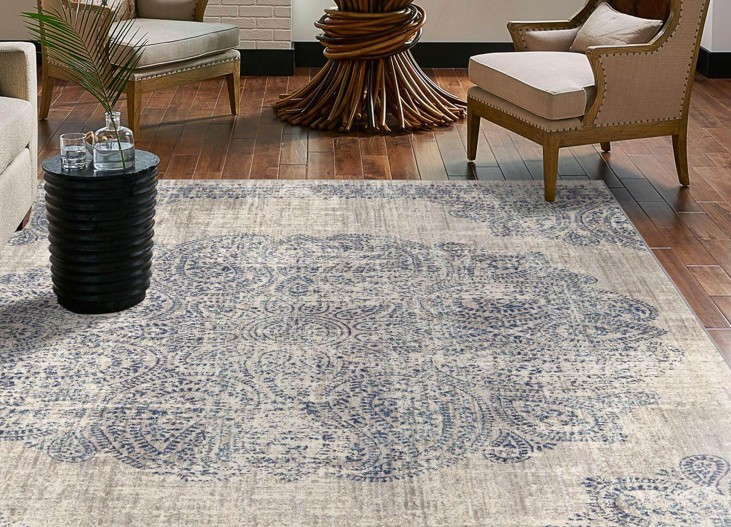 Karastan rug Markham, ON | Markville Carpet & Flooring