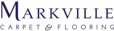 Markville Carpet & Flooring logo | Markville Carpet & Flooring
