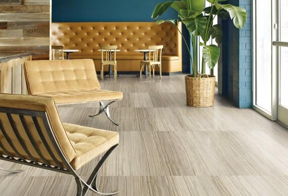 Philadelphia commercial luxury vinyl   Markville Carpet & Flooring