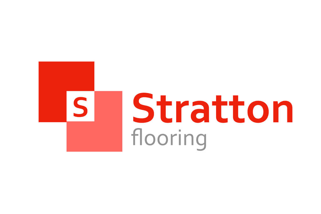Stratton flooring logo | Markville Carpet & Flooring