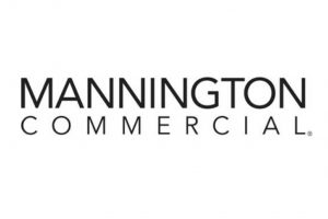 Mannington commercial | Markville Carpet & Flooring