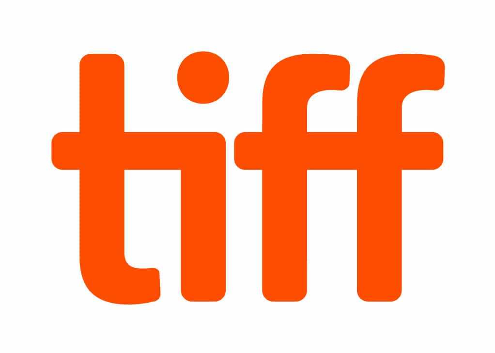 Toronto International Film Festival | Markville Carpet & Flooring