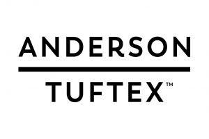 Anderson Tuftex | Markville Carpet & Flooring