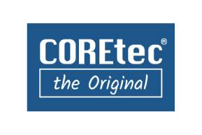 Coretec the original | Markville Carpet & Flooring