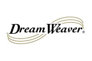 Dream Weaver | Markville Carpet & Flooring