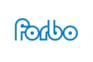 Forbo | Markville Carpet & Flooring